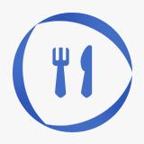 Repas et listes de courses sur mesure