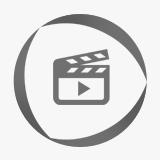 Vidéos de coaching quotidiennes